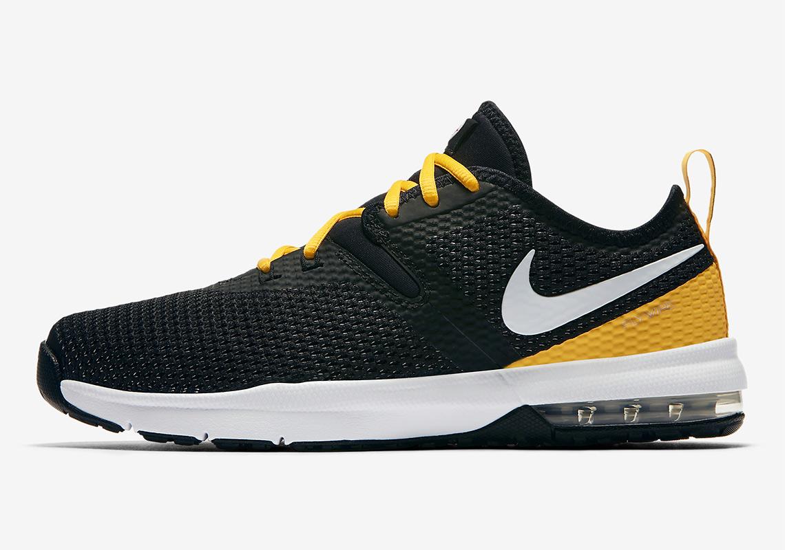 c8fcf9d2fe7 ... cheap nike zoom lebron vi china. nike steelers shoes 2018 80041 d3541