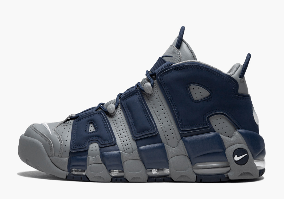 Nike Air More Uptempo Georgetown 921948-003 Buy Now  fa56e462d