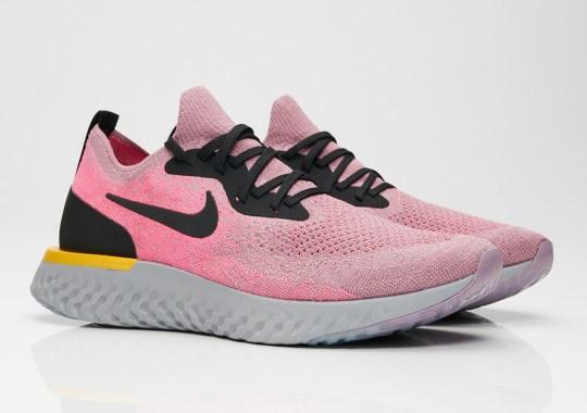 a633f9a67b431 Nike SB