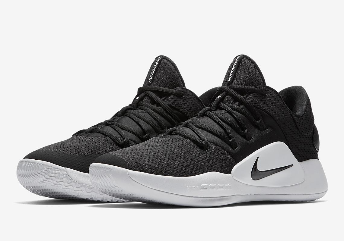 63b7f92bcd0 Nike Hyperdunk X Buy Now