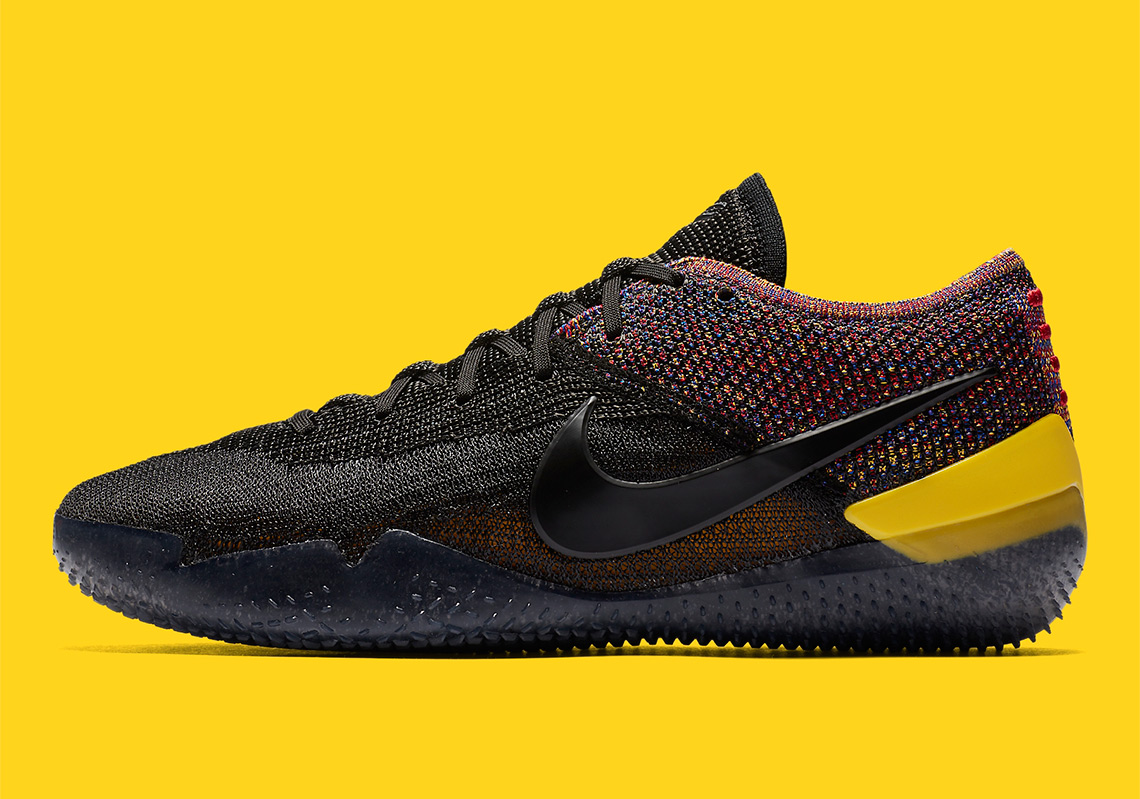 106f67dd42c Where to Buy  Nike Kobe AD NXT 360. Nike Available  Foot Locker Available.  Advertisement