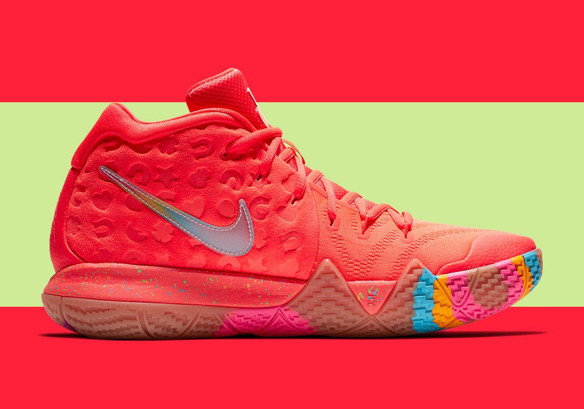 Nike Shoes House Of Hoops