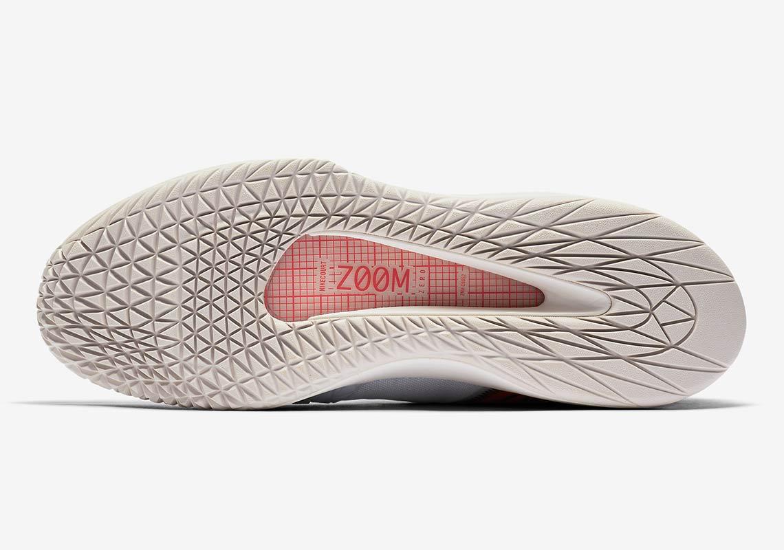 Nike Air Zoom Zero Aa108 200 Ar6531 001 Available Now