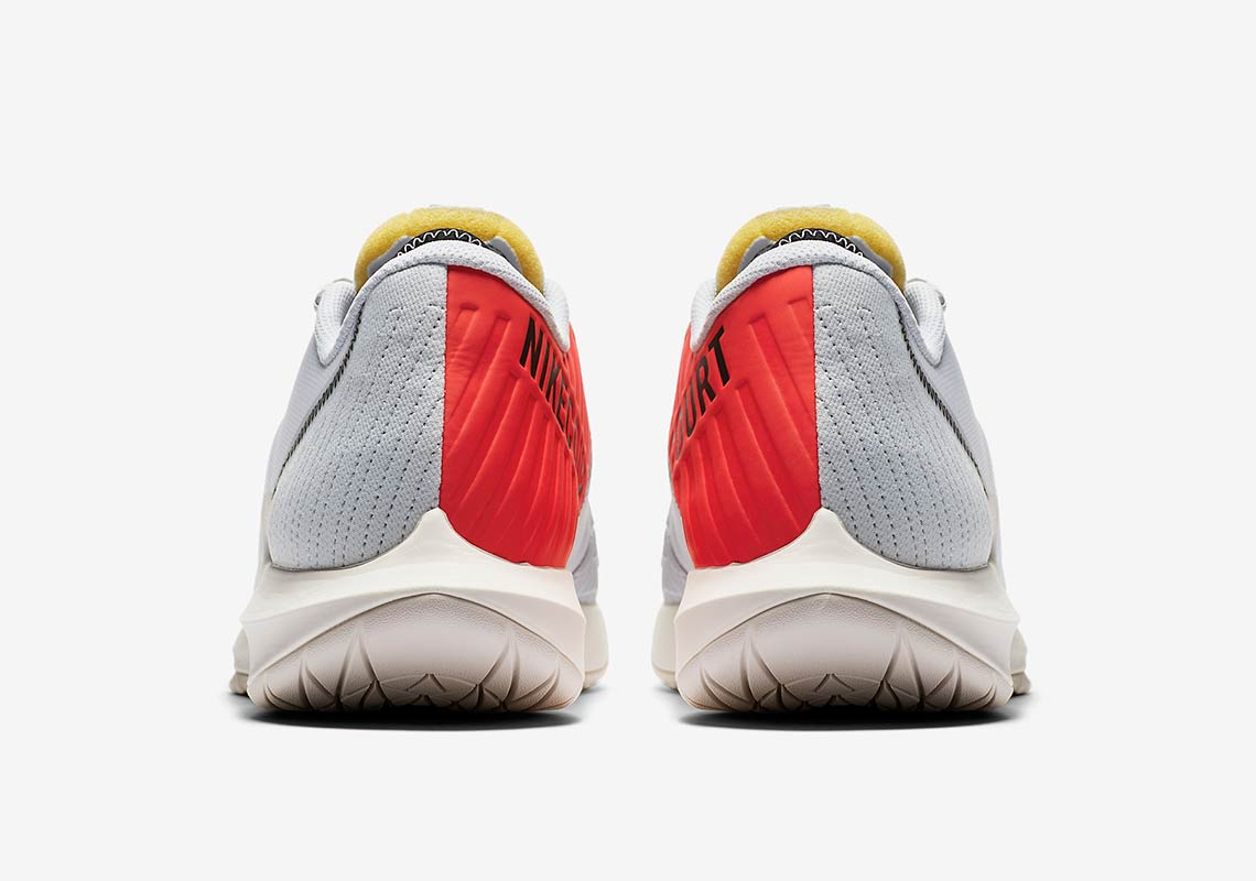 eb00a16cd70eb Nike Air Zoom Zero AA108-200 + AR6531-001 Available Now ...