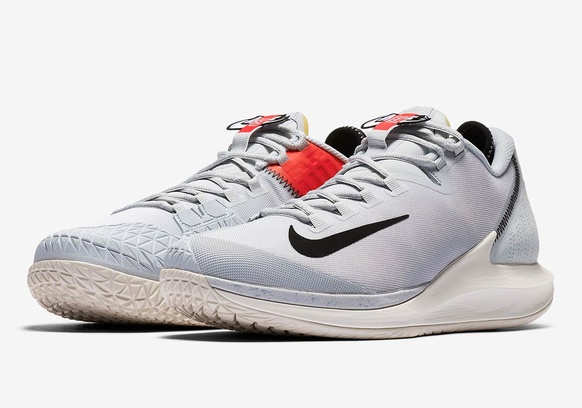 Nike Air Zoom Zero Aa108 200 Ar6531 001 Available Now