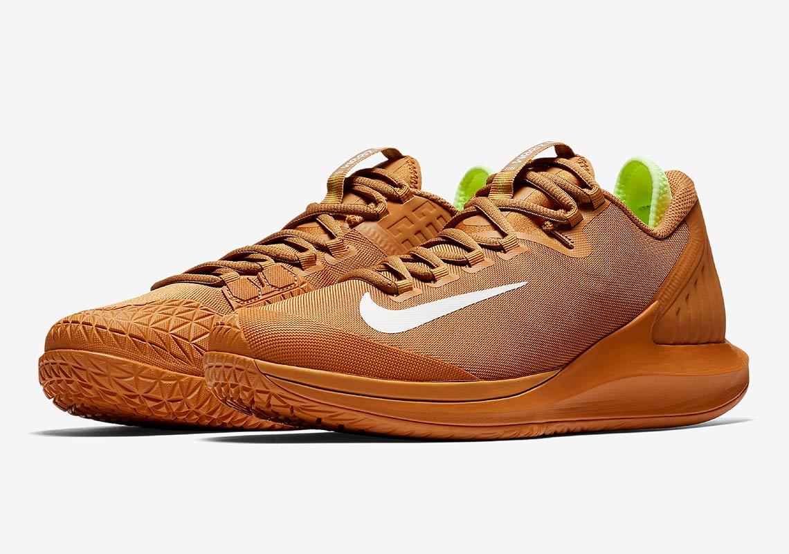 6e32c052f435 Nike Air Zoom Zero AA108-200 + AR6531-001 Available Now ...