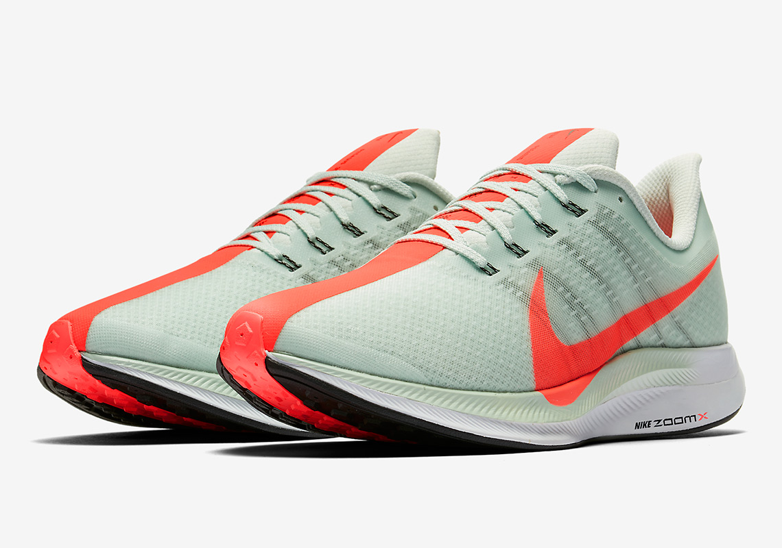 hot sale online d3280 7073e Where To Buy The Nike Zoom Pegasus 35 Turbo - SneakerNews.com
