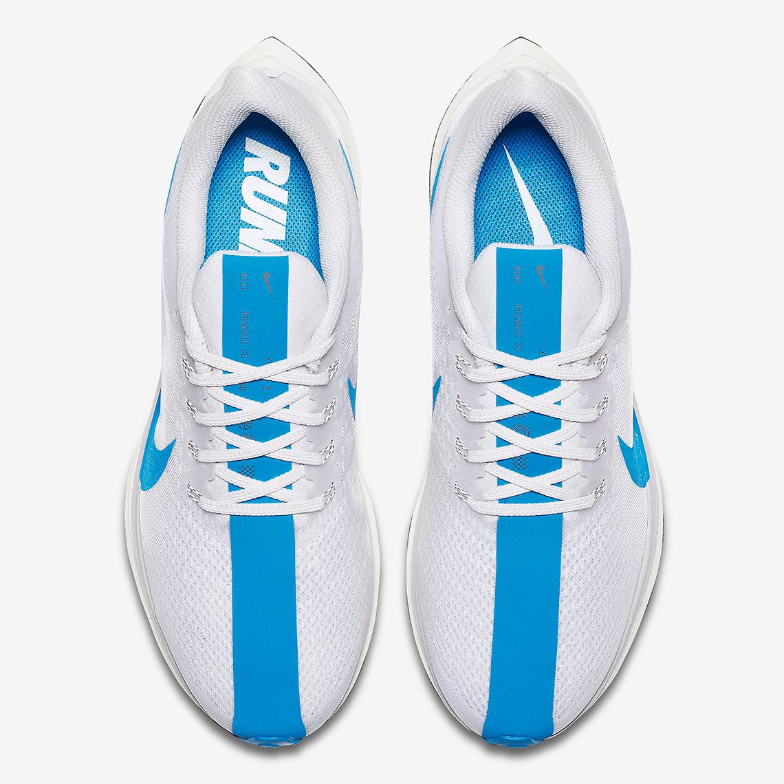 Nike Zoom Pegasus 35 Turbo AJ4114-140