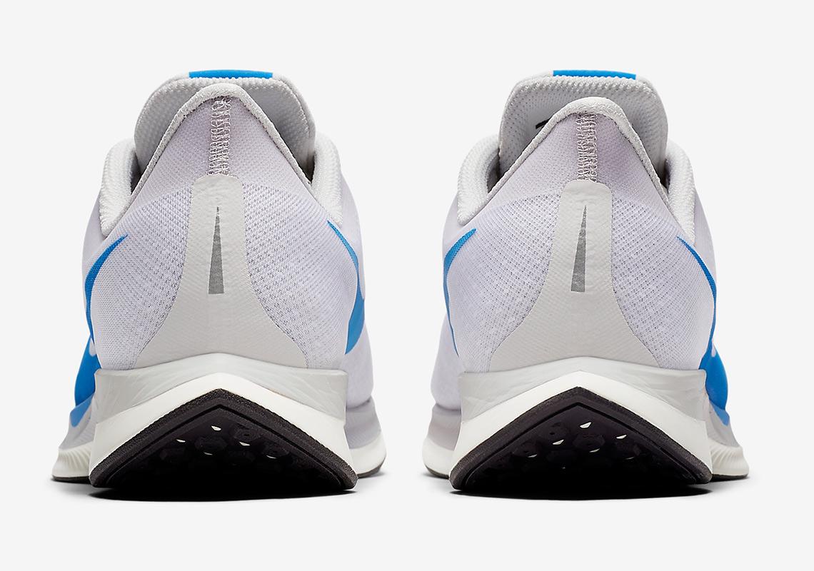 e92d80e59da ... Hero-Vast Grey Style Code  AJ4114-140. Where to Buy  Nike Zoom Pegasus  Turbo. Nike Available  Footlocker Available. Advertisement. Advertisement