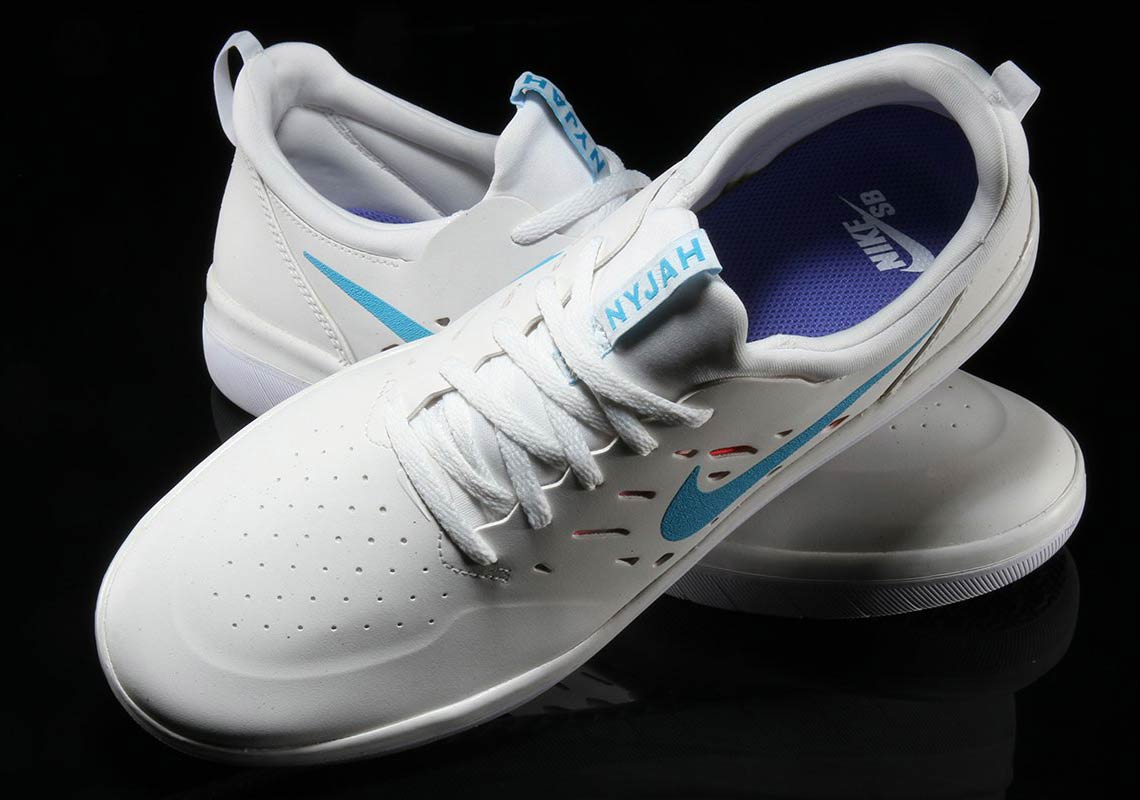 new styles 293ad 10ec5 ... SB Nyjah Free. NikeAvailable Now PremierAvailable Now. show comments