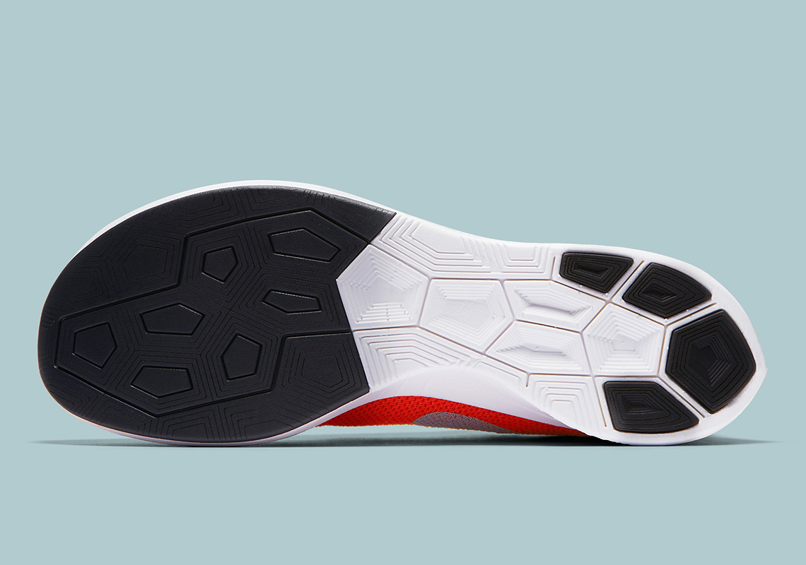 29e9f8d5c17cd Nike Vaporfly 4 Percent AJ3857-600 Release Info