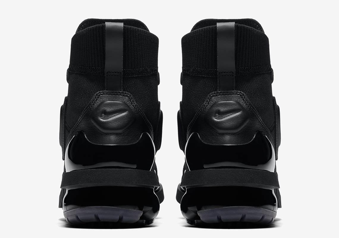 2672bc109da Nike Vapormax Light 2 AO4537-001 + AO4537-001 Release Info ...