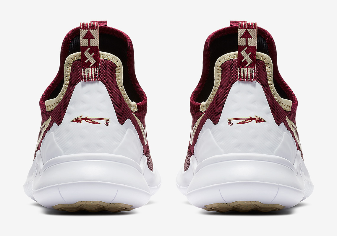 0bd297ef96b47 Nike Women s Free TR 8 College Pack Coming Soon to Nike.com