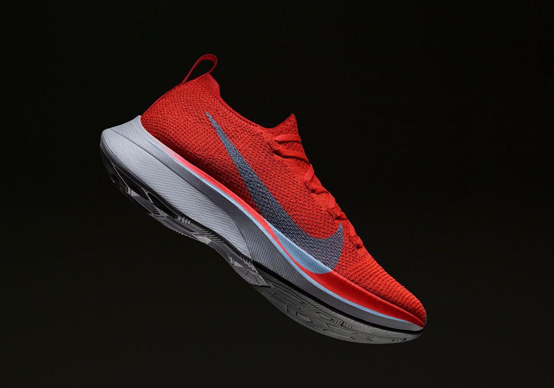 Nike Vapor Fly Shoes