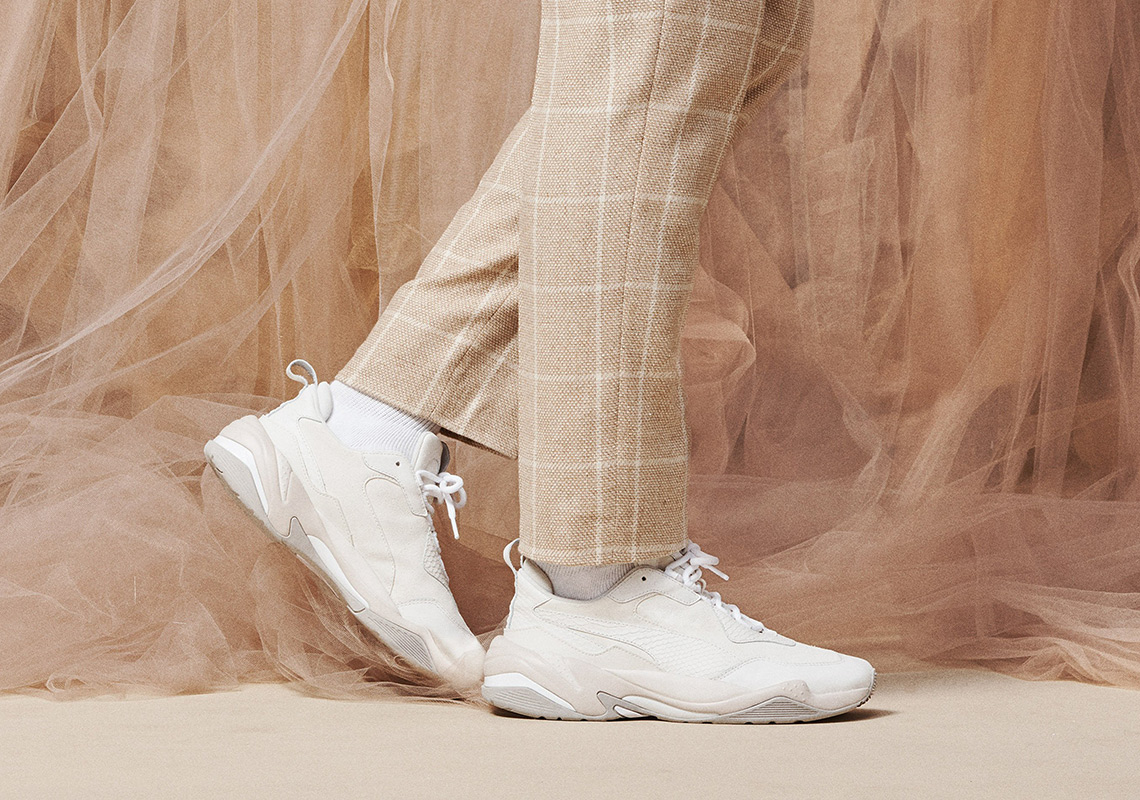 9c75b22d32d3 Where To Buy The Puma Thunder Desert For Men