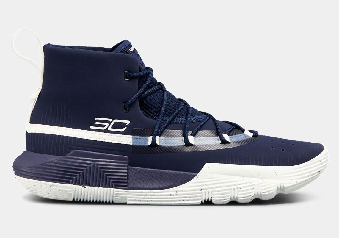 save off e2cfa 18450 Chef Curry's new team shoe is priced at an even $100, and is available now  on UnderArmour.com.