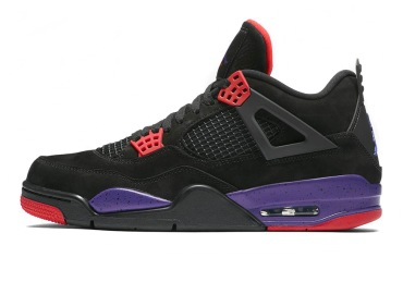 62cff6305cc7 Nike KD 10 City Edition 897816-300