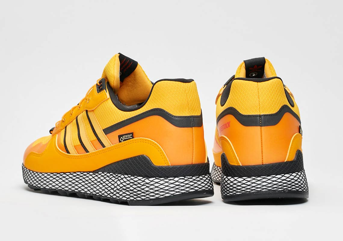 Buy Adidas Terrex Skychaser GTX $200 Today | RunRepeat