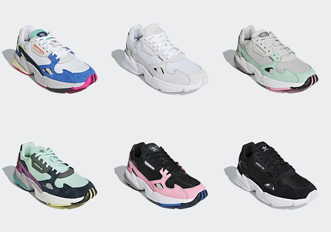 Under Armour Womens Shoes Sneaker