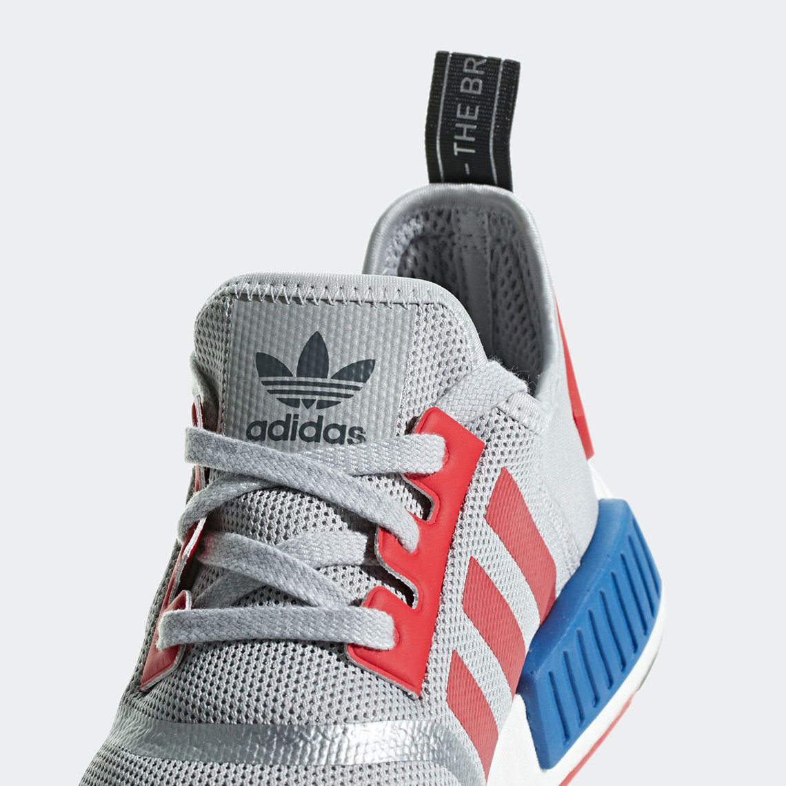 a4ac35c3148a adidas NMD R1 Micropacer F99714 Release Info