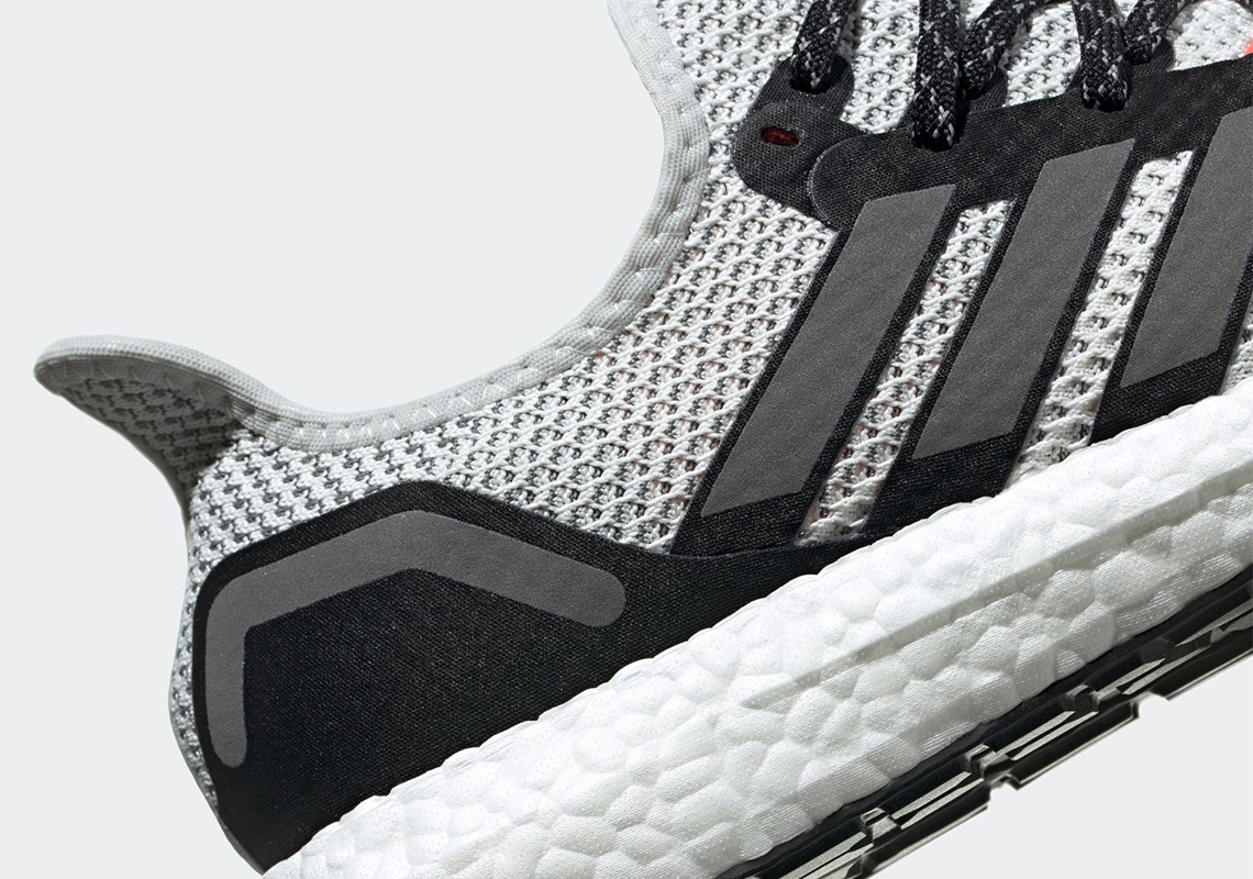 Discussion on this topic: Adidas Speedfactory AM4TKY, adidas-speedfactory-am4tky/