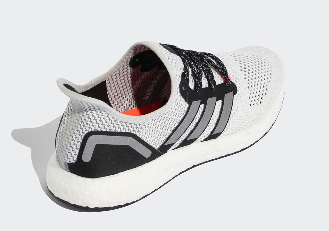 Adidas Speedfactory AM4TKY forecast