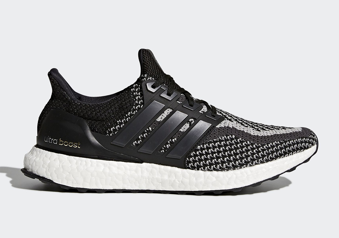 sale retailer 92b1d 5b224 adidas Is Retroing The Ultra Boost 2.0