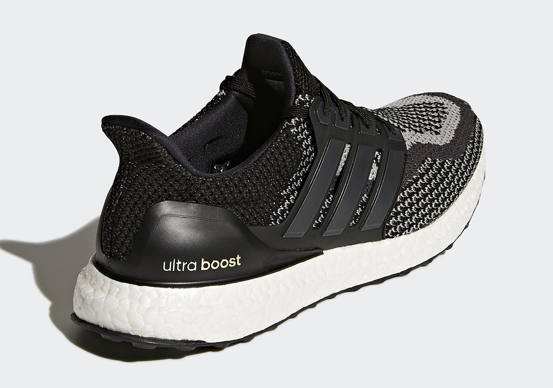 18161d7b adidas Is Retroing The Ultra Boost 2.0