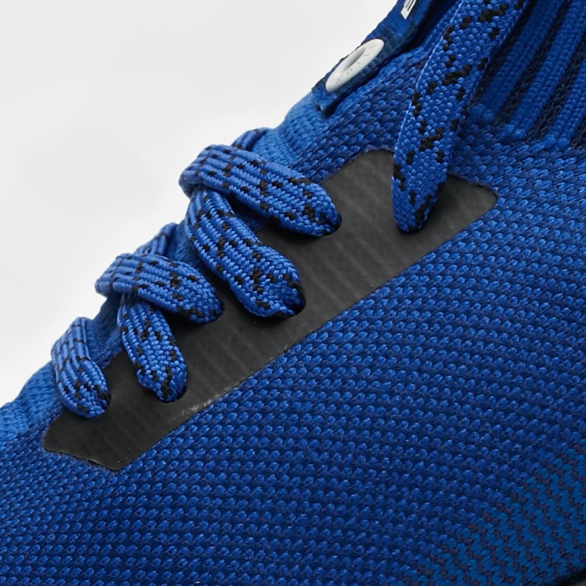 Etudes adidas Ultra BOOST Where To Buy   SneakerNews.com 4fe007ef5c6b