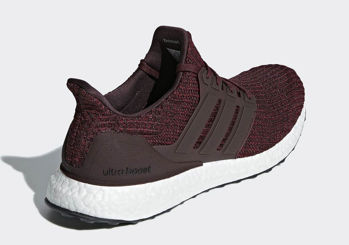 945e16f238214 adidas Ultra Boost 4.0  180. Style Code  CM8115. Advertisement