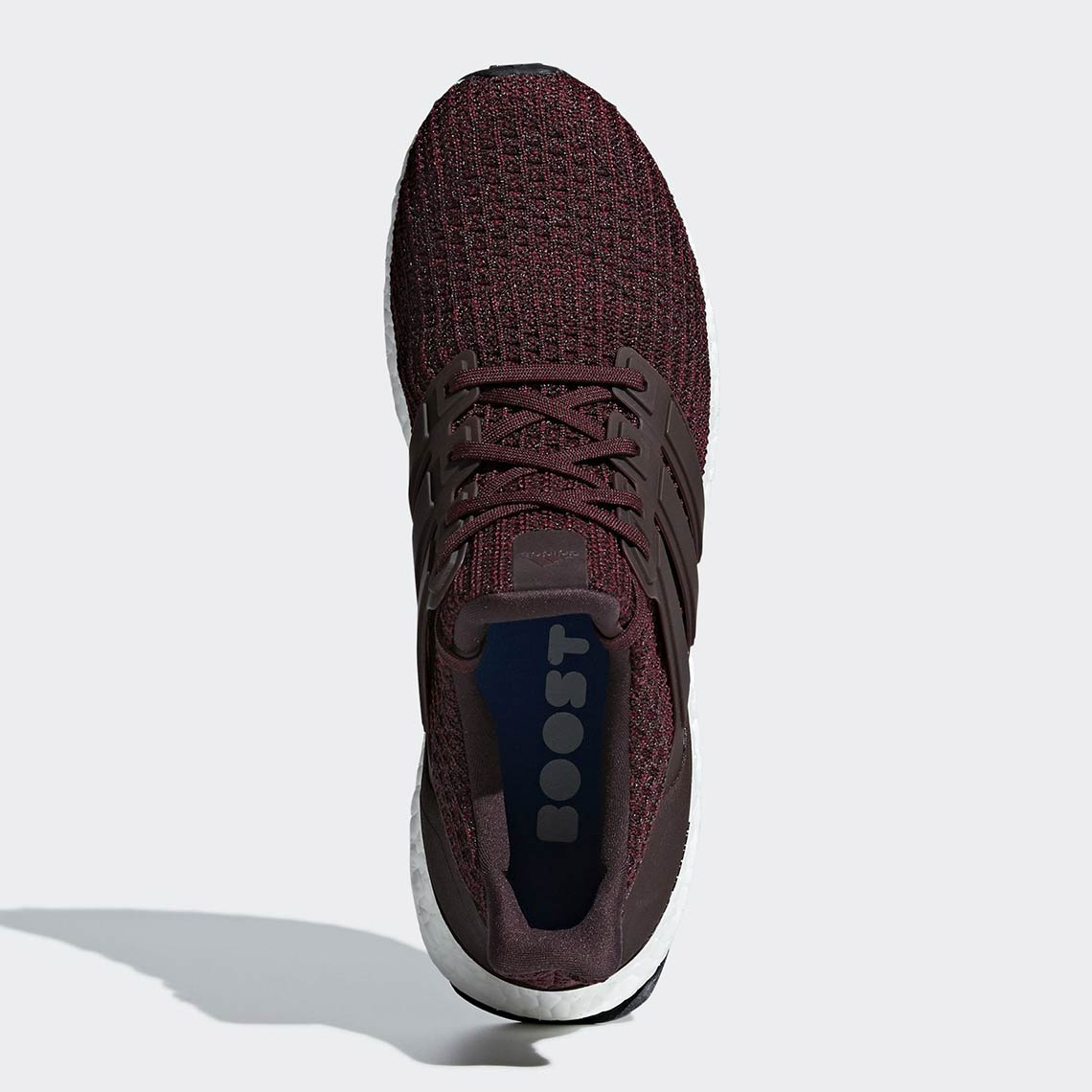 882383746ee85 adidas Ultra Boost 4.0  180. Style Code  CM8115. Advertisement.  Advertisement