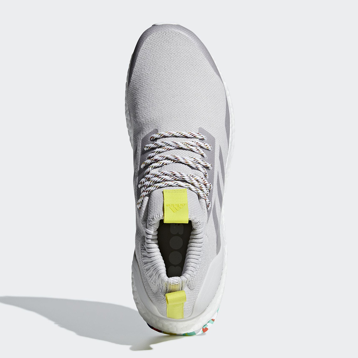 adidas Ultra Boost Mid G26841 + G26842