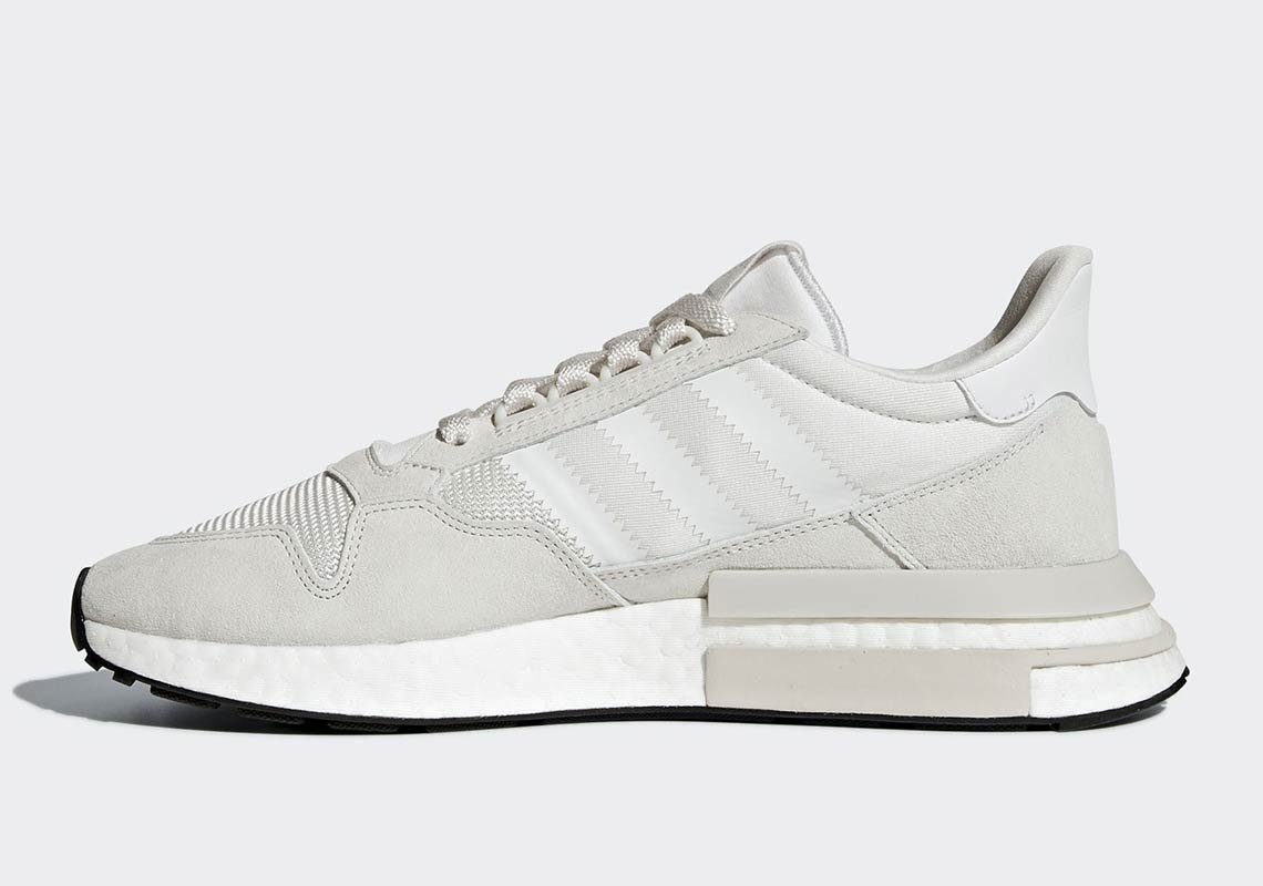 576e3ab2d adidas ZX500 RM Style Code  B42227. Advertisement