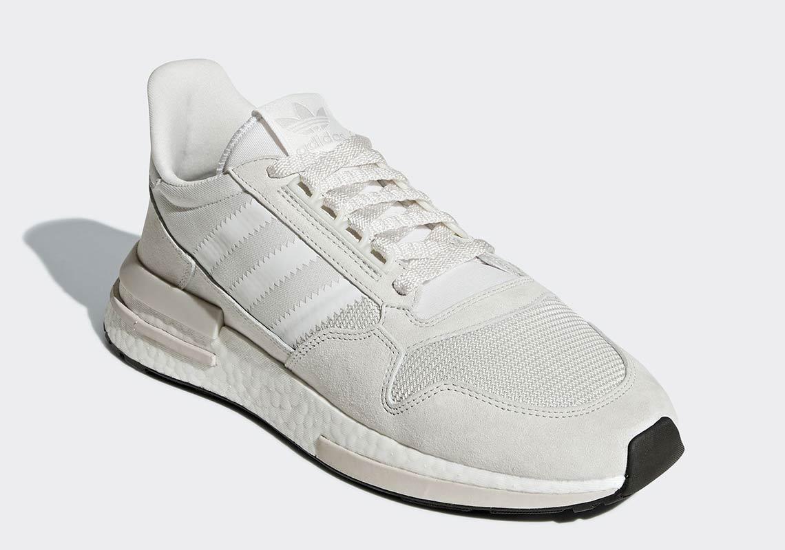 416244050 ... spain adidas zx500 rm color core black footwear white core black d8504  2a596
