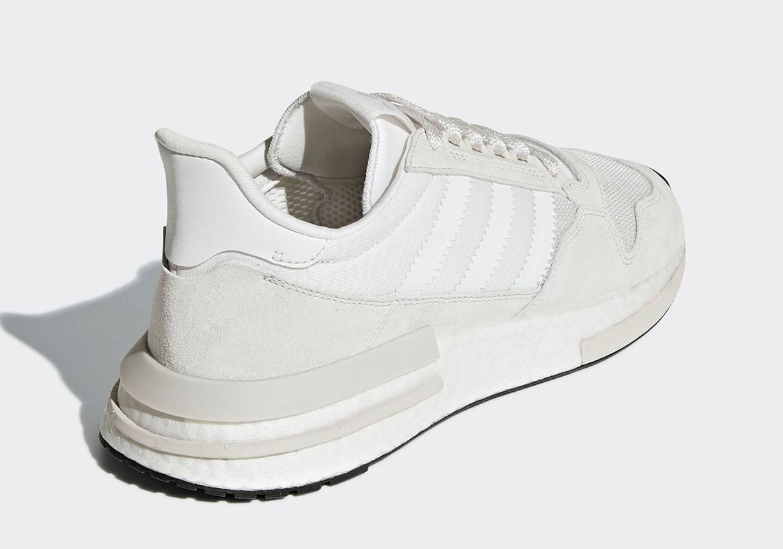 7195133bb adidas ZX500 RM Style Code  B42227. Advertisement. show comments