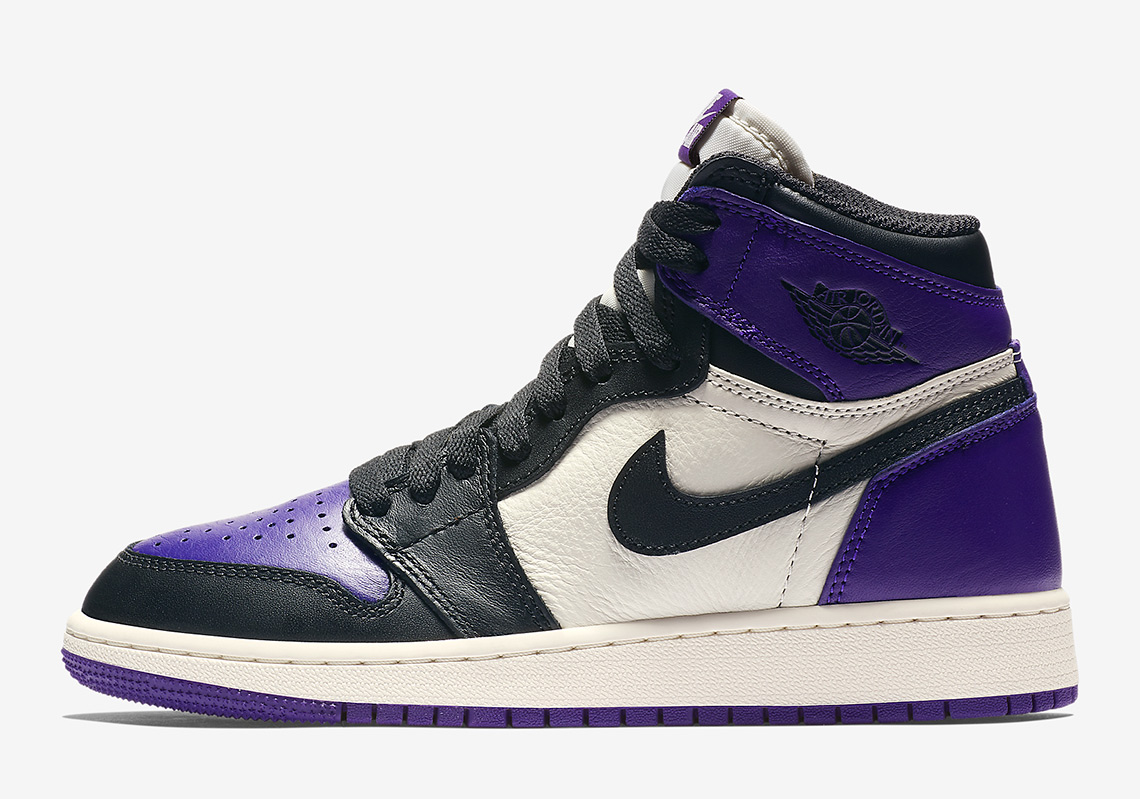 dc039dde3b2 Regardless, both Air Jordan 1s are set to launch on September 22nd at  Nike.com and select Jordan retailers worldwide.