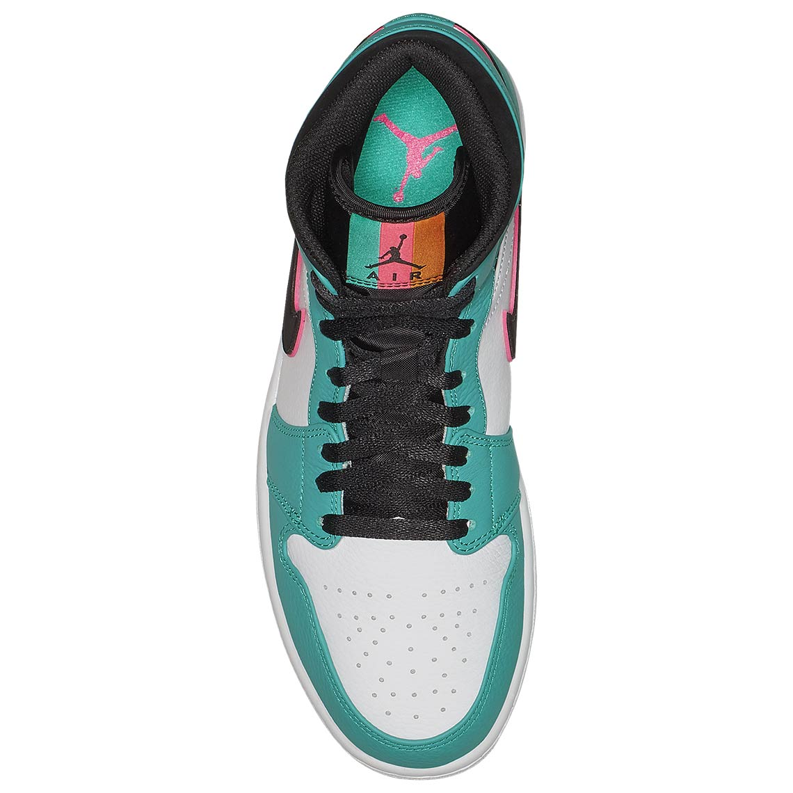 info for 5747c 794e1 Color  Turbo Green Black Hyper Pink Orange Peel Style  852542-306. Where to  Buy. NikeAvailable  Foot LockerAvailable  EastbayAvailable  ChampsAvailable