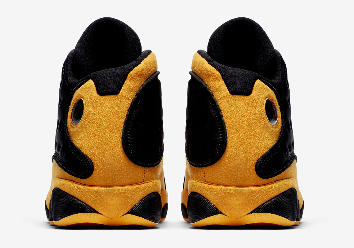Air Jordan 13 Melo Where To Buy  2ddc2ded2
