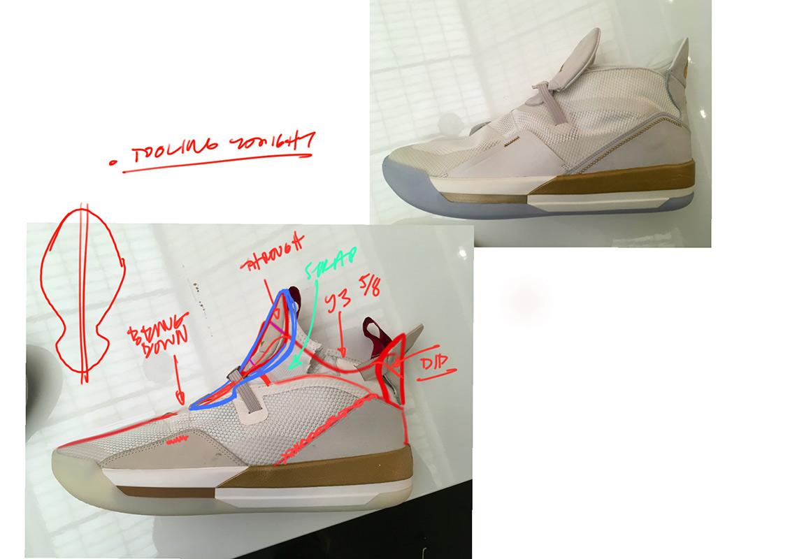 Air Jordan 33 Release Date  2a01e5b75