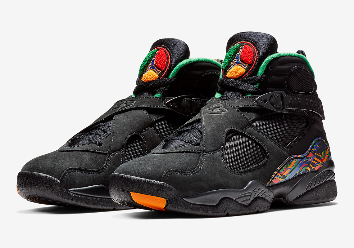 Image result for tinker 8s