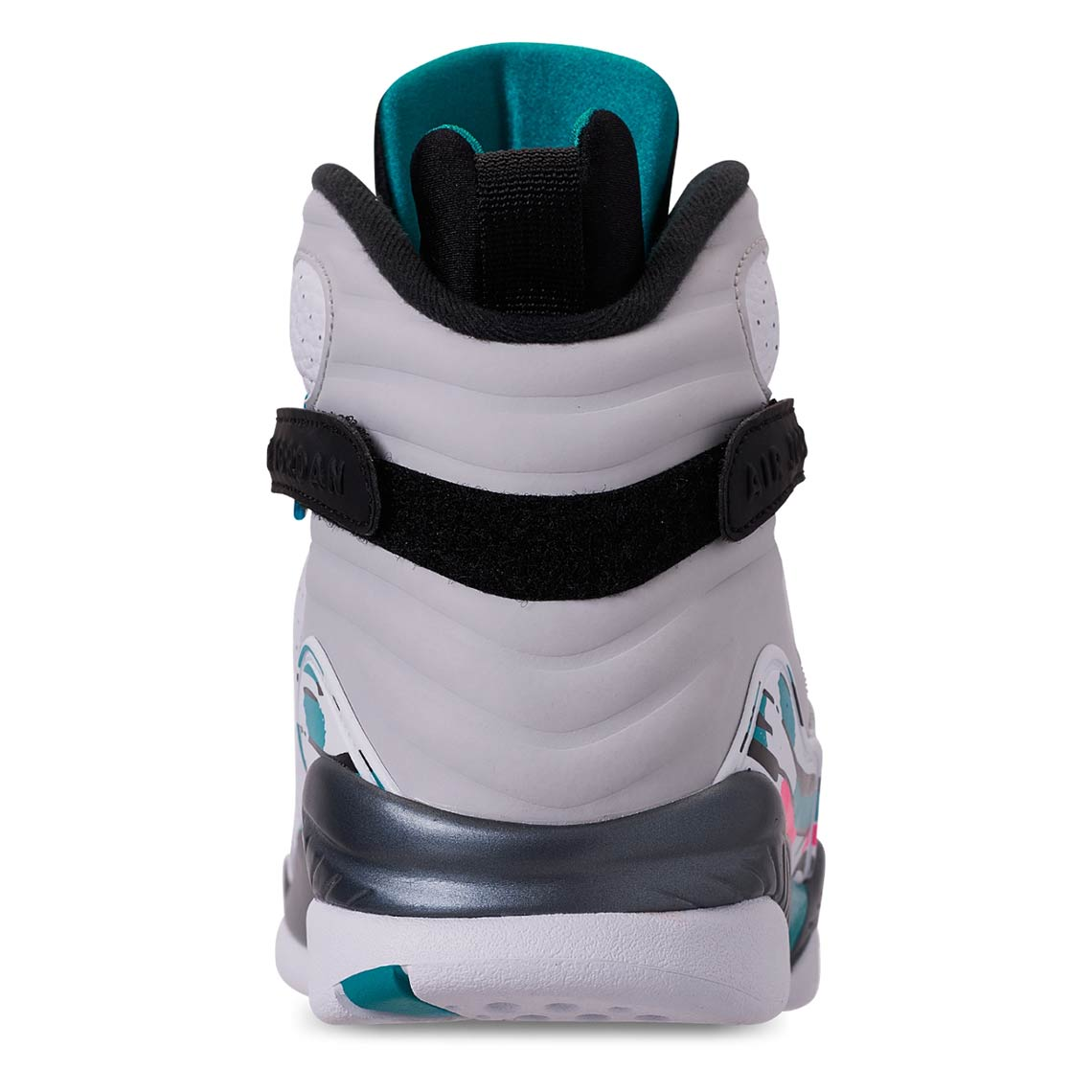 air jordan 8 south beach release date 4 - Air Jordan 8 South Beach Release Date