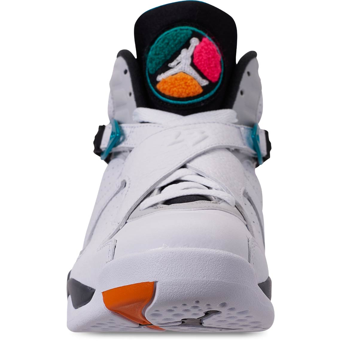air jordan 8 south beach release date 6 - Air Jordan 8 South Beach Release Date