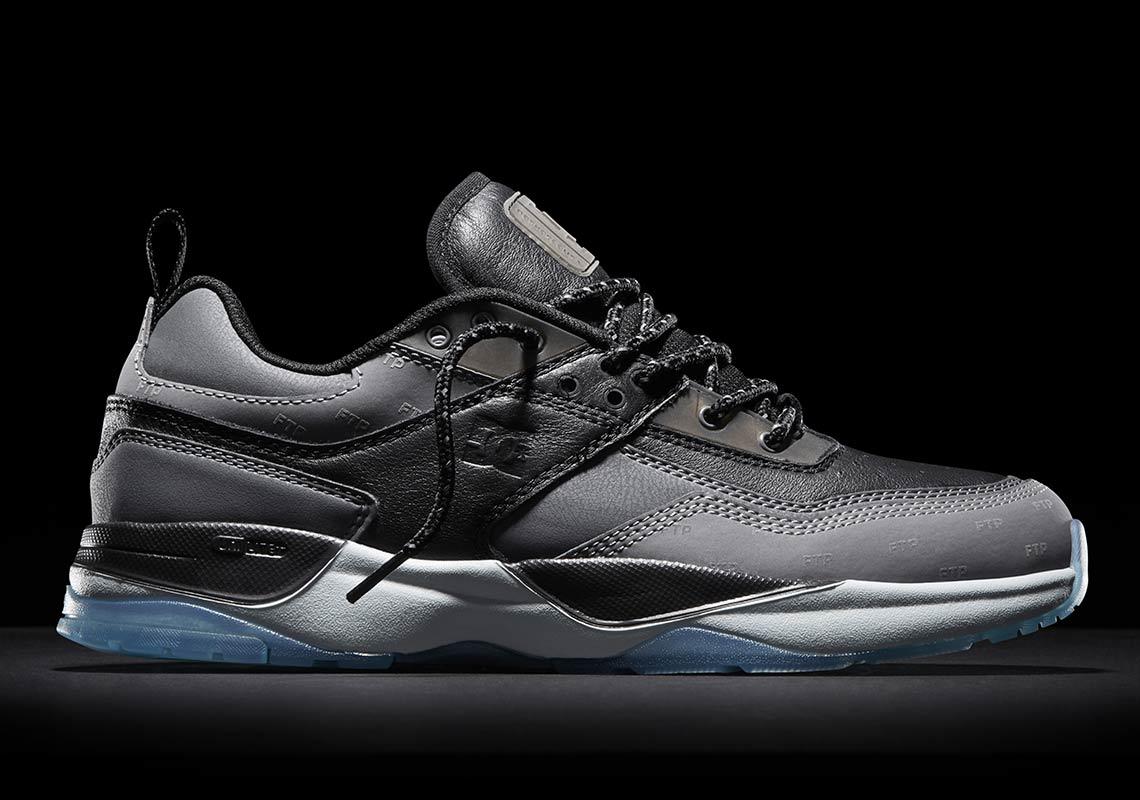 Buy Jordan Shoes Los Angeles