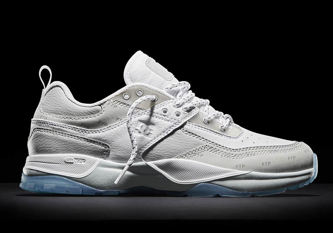 �9�e����aj:(�9f�x�_FTPDCShoesE.Tribeka+Syntax|SneakerNews.com