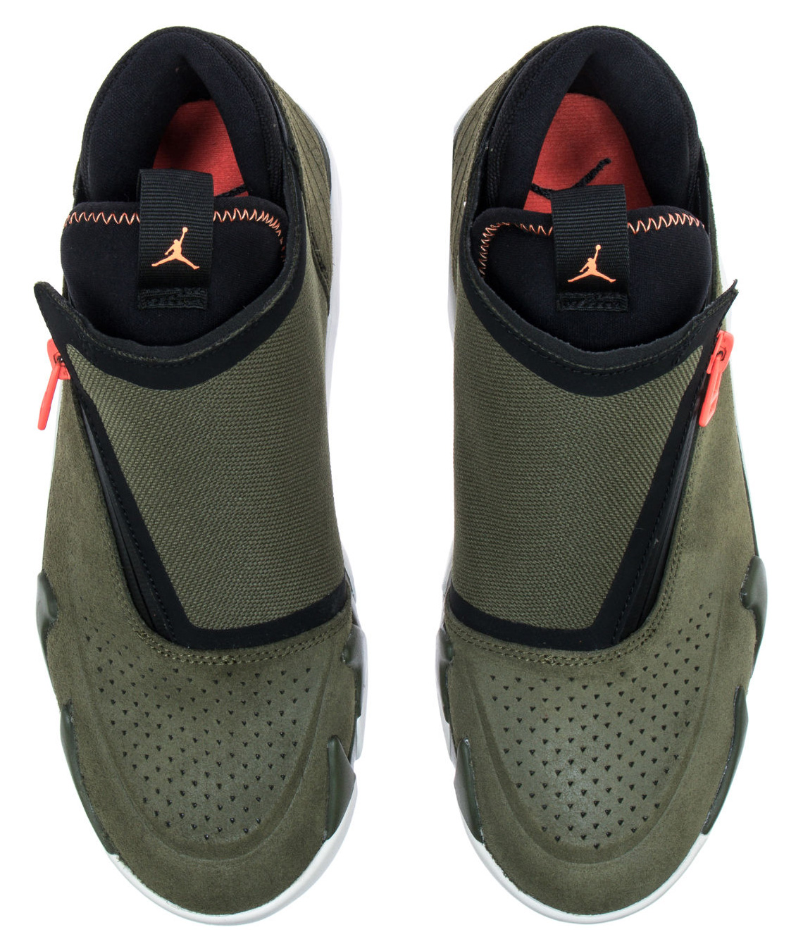 3992faf99c9 Air Jordan Jumpman Z AQ9119-300 Available Now | SneakerNews.com