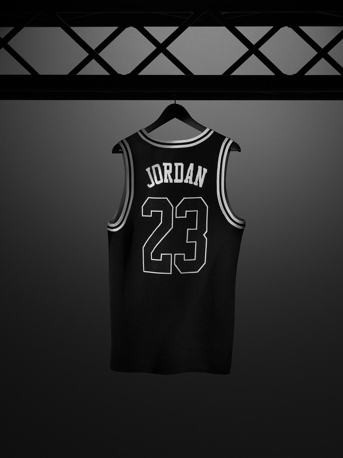 6a0d2d023c0ed1 Jordan 5 PSG Paris Saint-Germain - Where To Buy