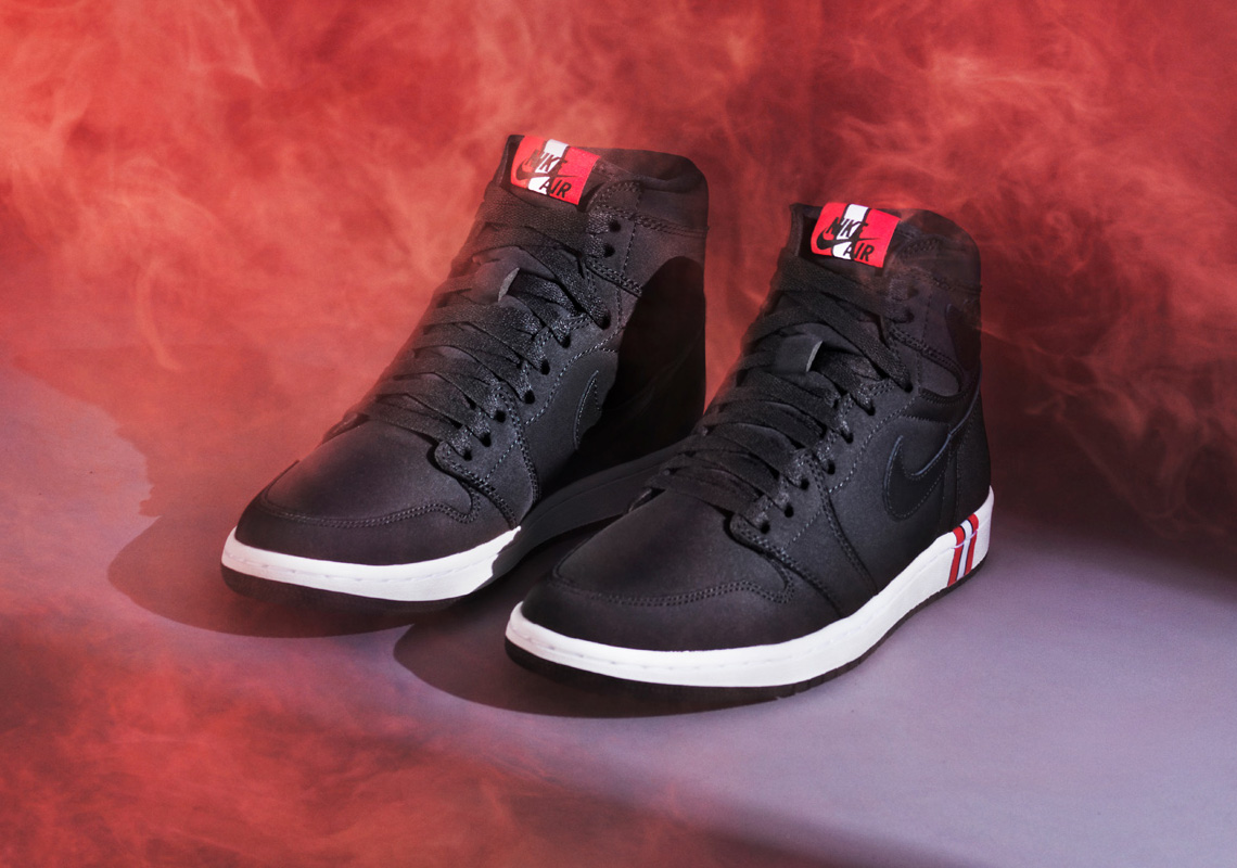 22740ad7f87 Jordan 5 PSG Paris Saint-Germain - Where To Buy | SneakerNews.com