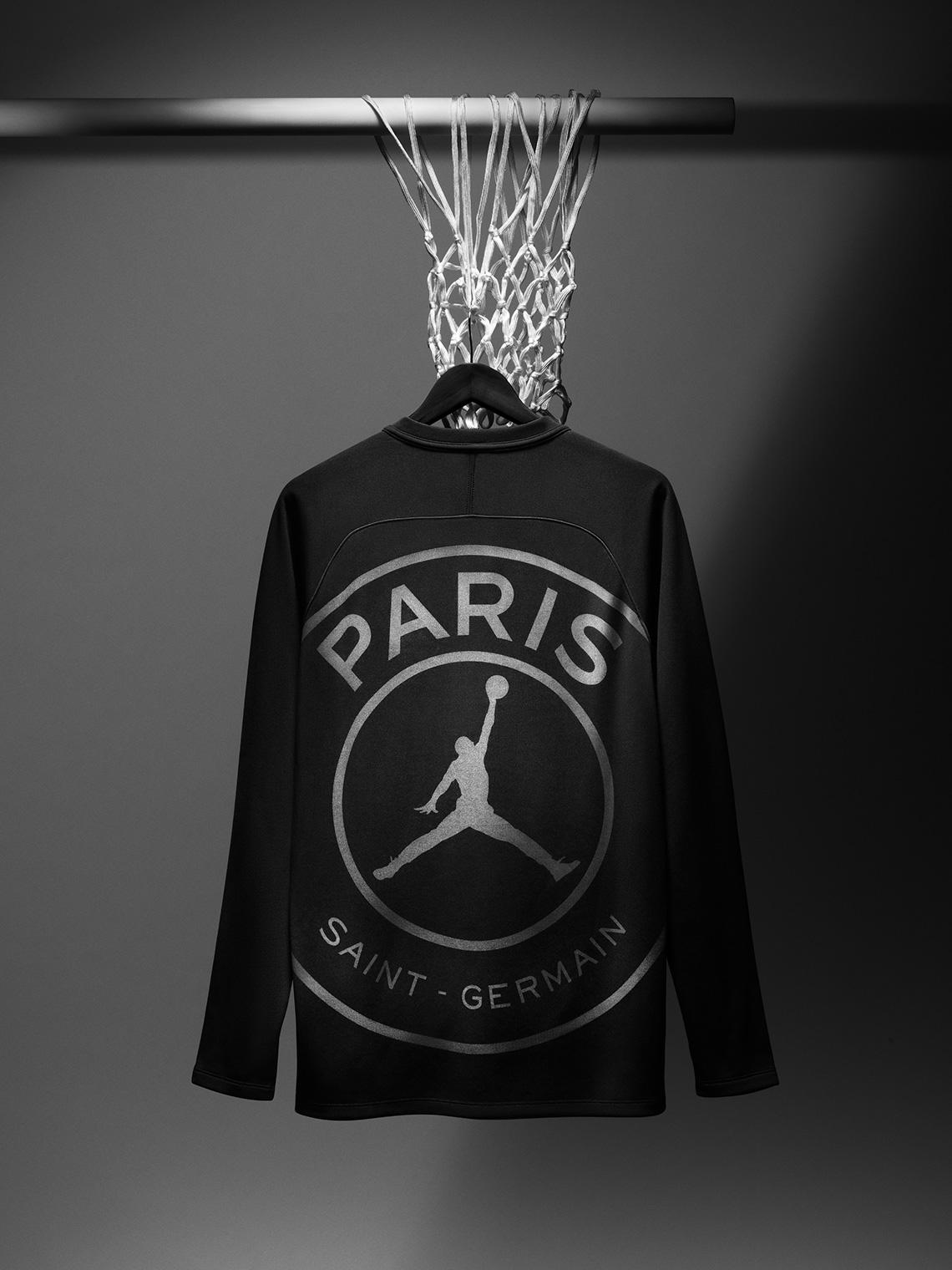 b27f5575220b Jordan 5 PSG Paris Saint-Germain - Where To Buy