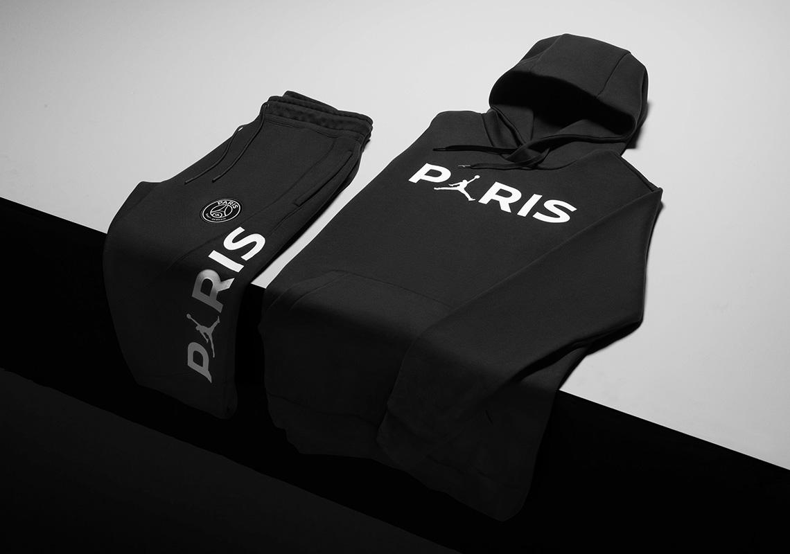 huge selection of f3339 9d8d1 Jordan 5 PSG Paris Saint-Germain - Where To Buy   SneakerNews.com