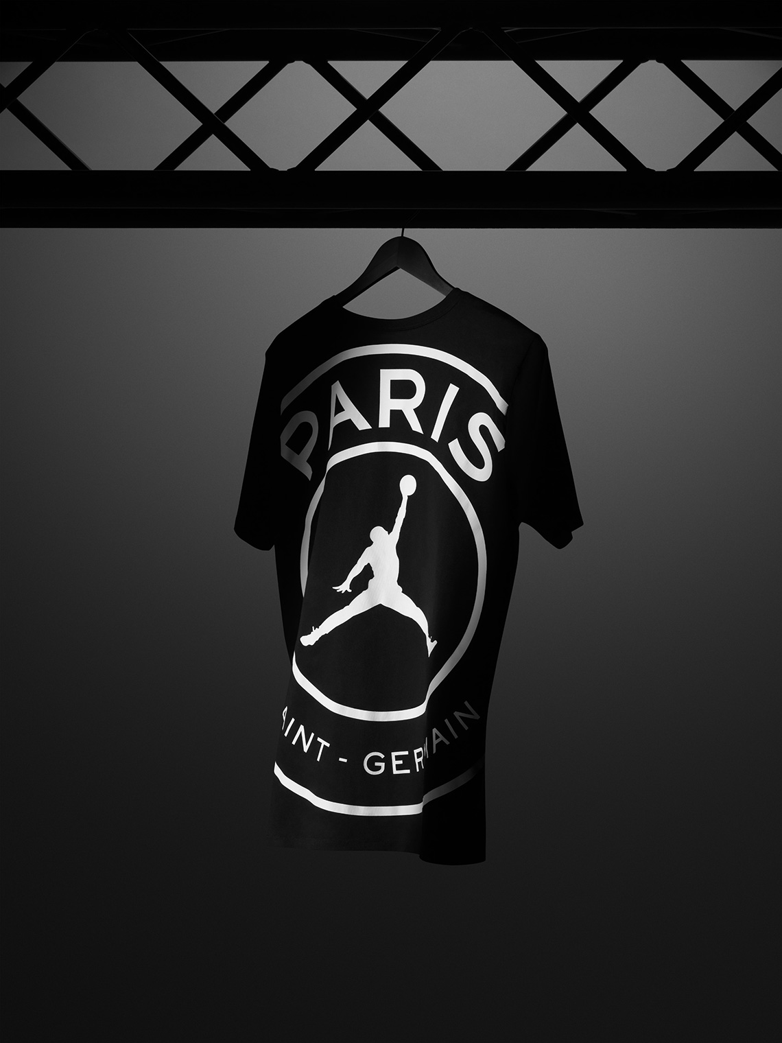 Jordan 5 Psg Paris Saint Germain Where To Buy Sneakernews Com